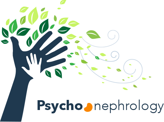 Psychonephrology: Winner of IPA Health Award