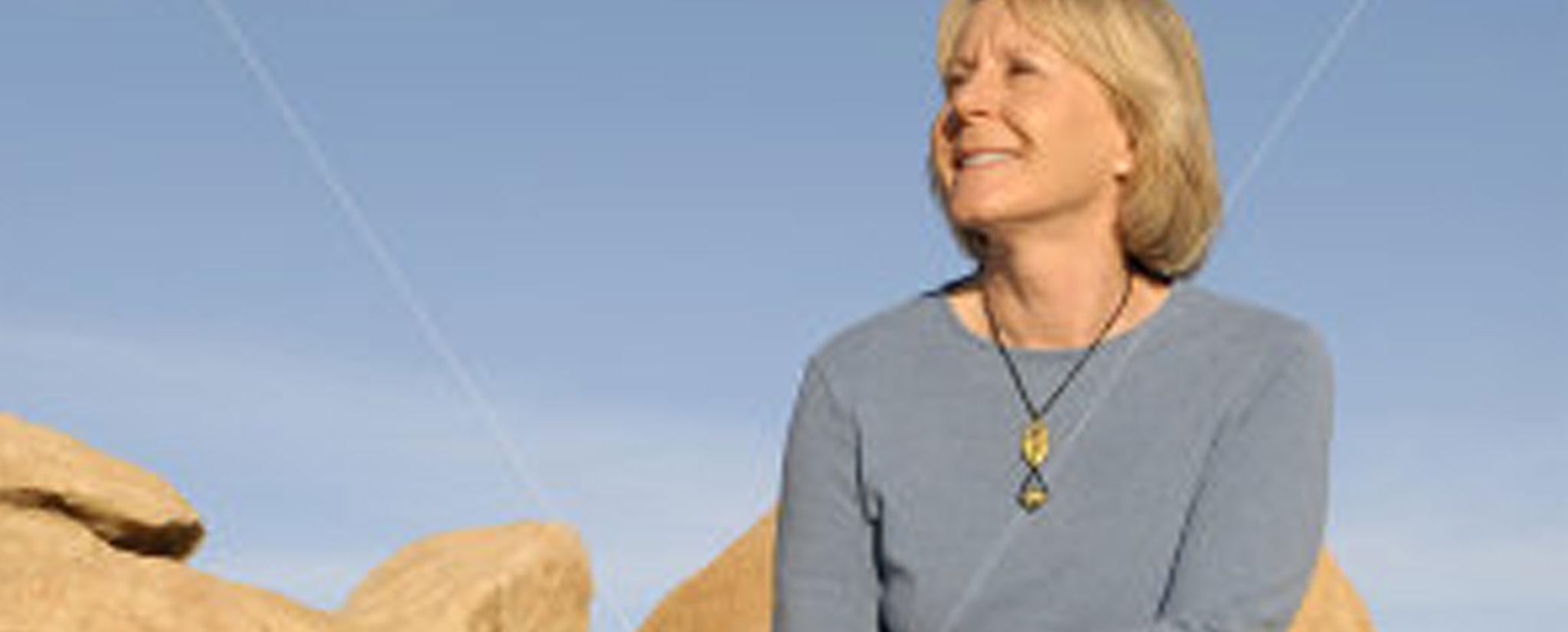 psychonephrology-kidney-nephrology-mindfulness