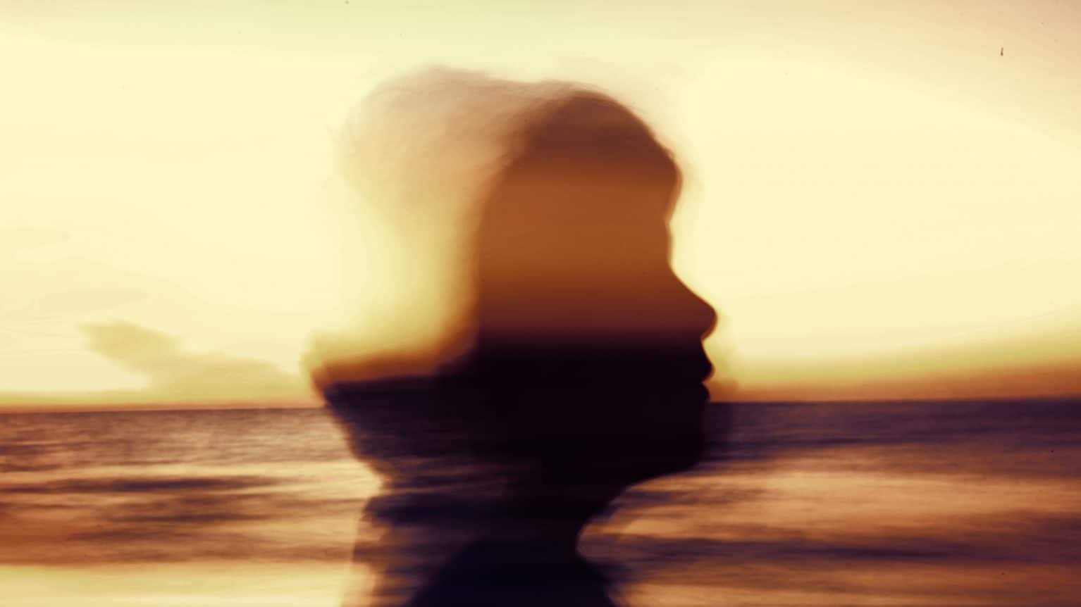 psychonephrology-kidney-nephrology-Mindfulness-Therapy