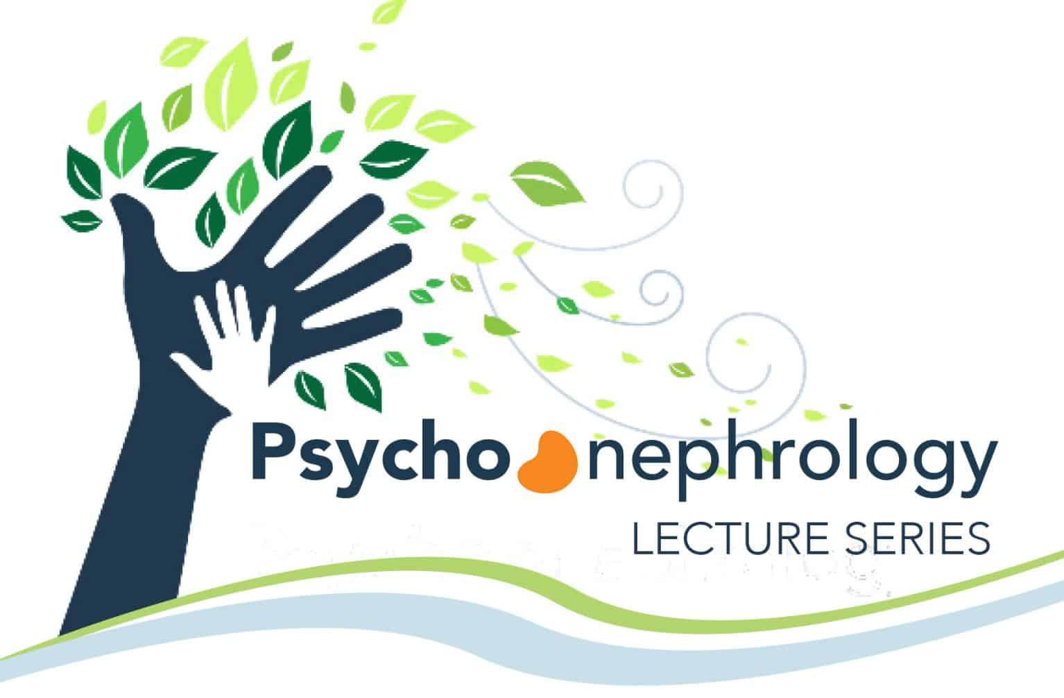 psychonephrology-kidney-nephrology-physician-assisted-death