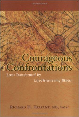 psychonephrology-kidney-nephrology-death-loss-hope