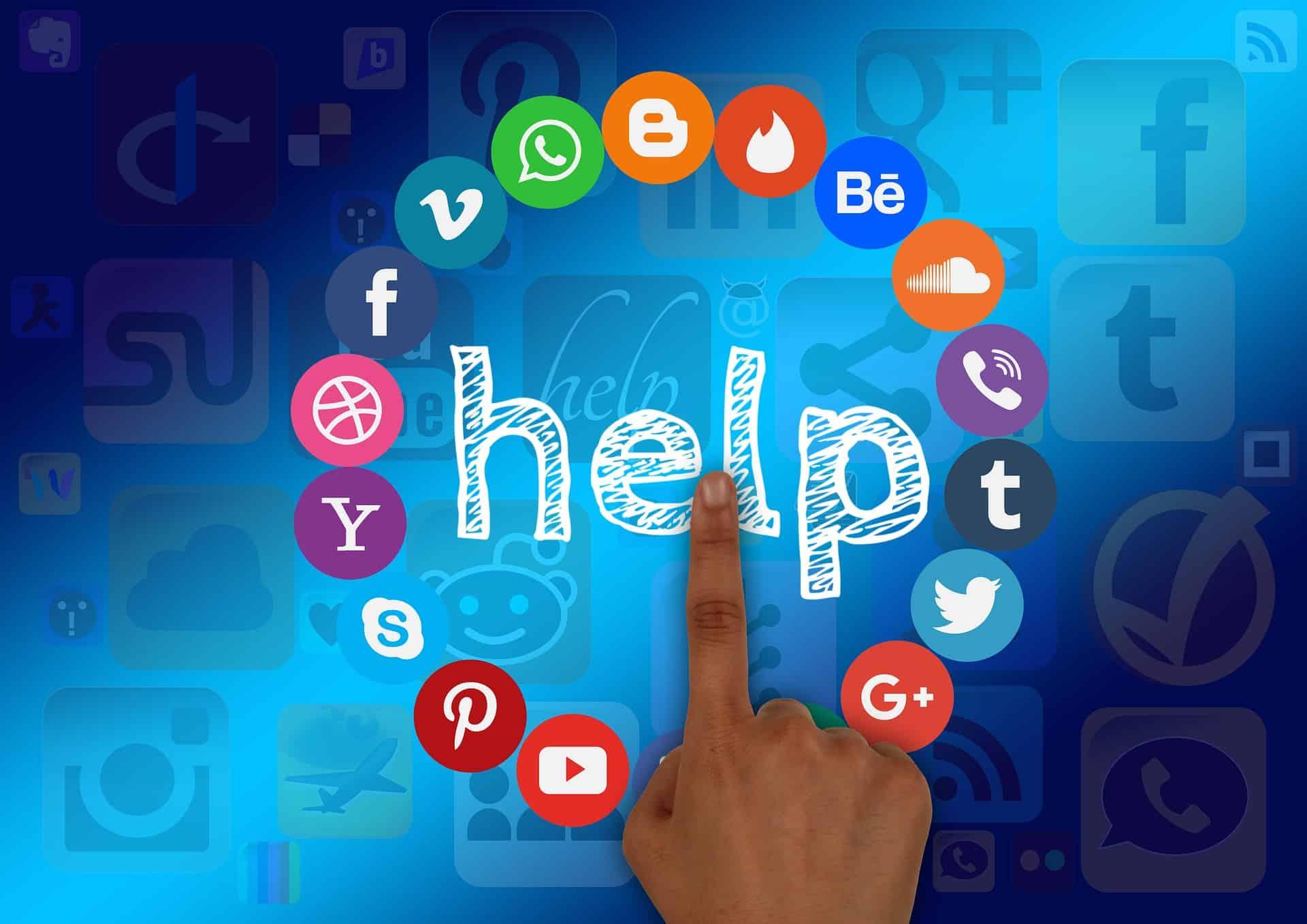 A Curious Case of Patient Complaints using Social Media: Role of technology
