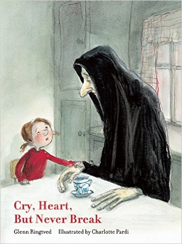 8 books to help your child deal with death 5