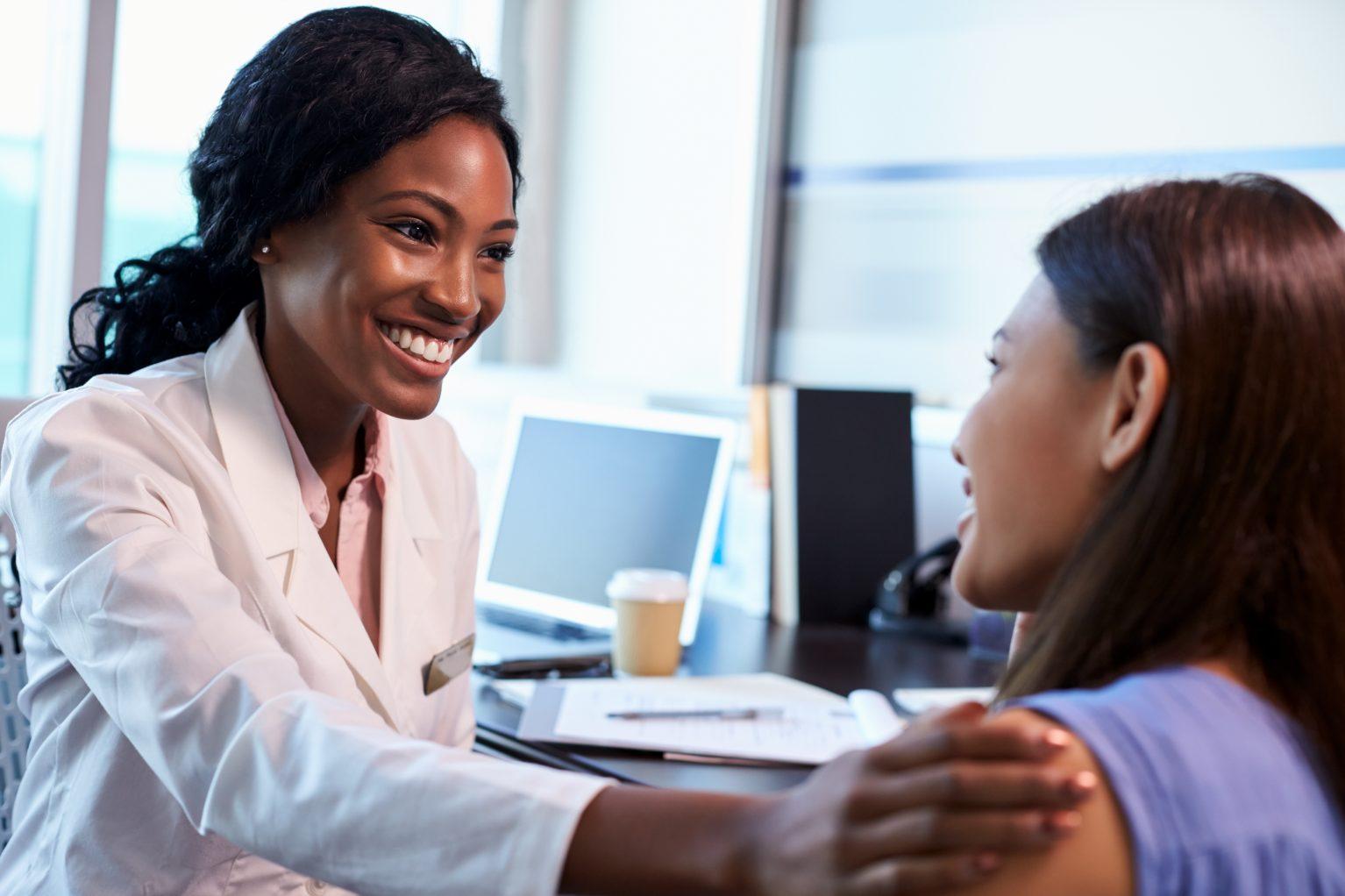 helathy-patient-doctor-relationship-psychonephrology