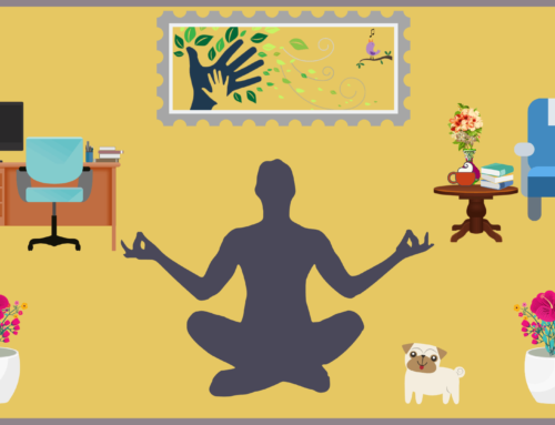 10 scientifically proven benefits of Mindfulness Meditation