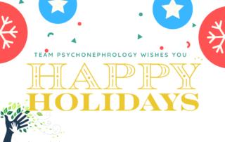 Team-Psychonephrology