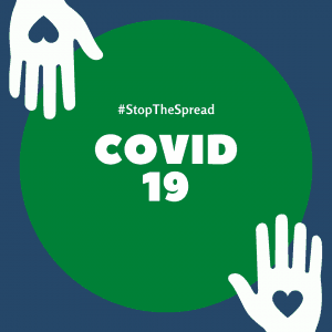 Stop the Spread 3