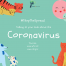 How to talk to kids about coronavirus 10