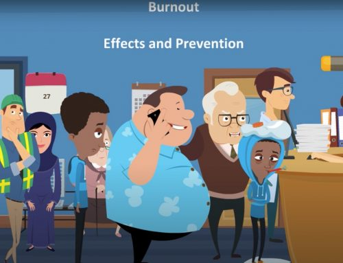 Effects of Burnout and 10 prevention strategies